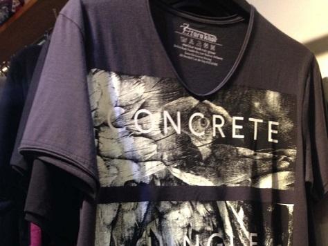 IMG_0831-Tシャツ