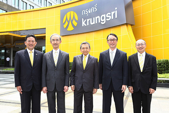 MUFG-President-and-CEO(1)