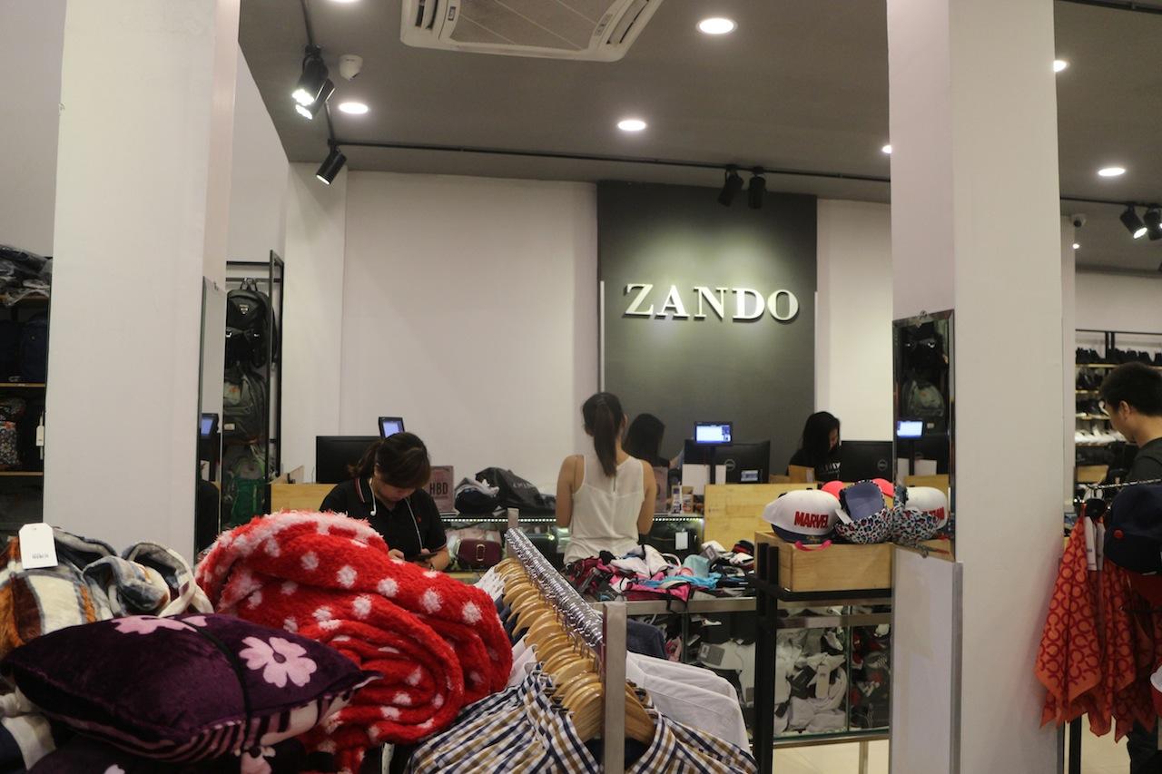 zando_02