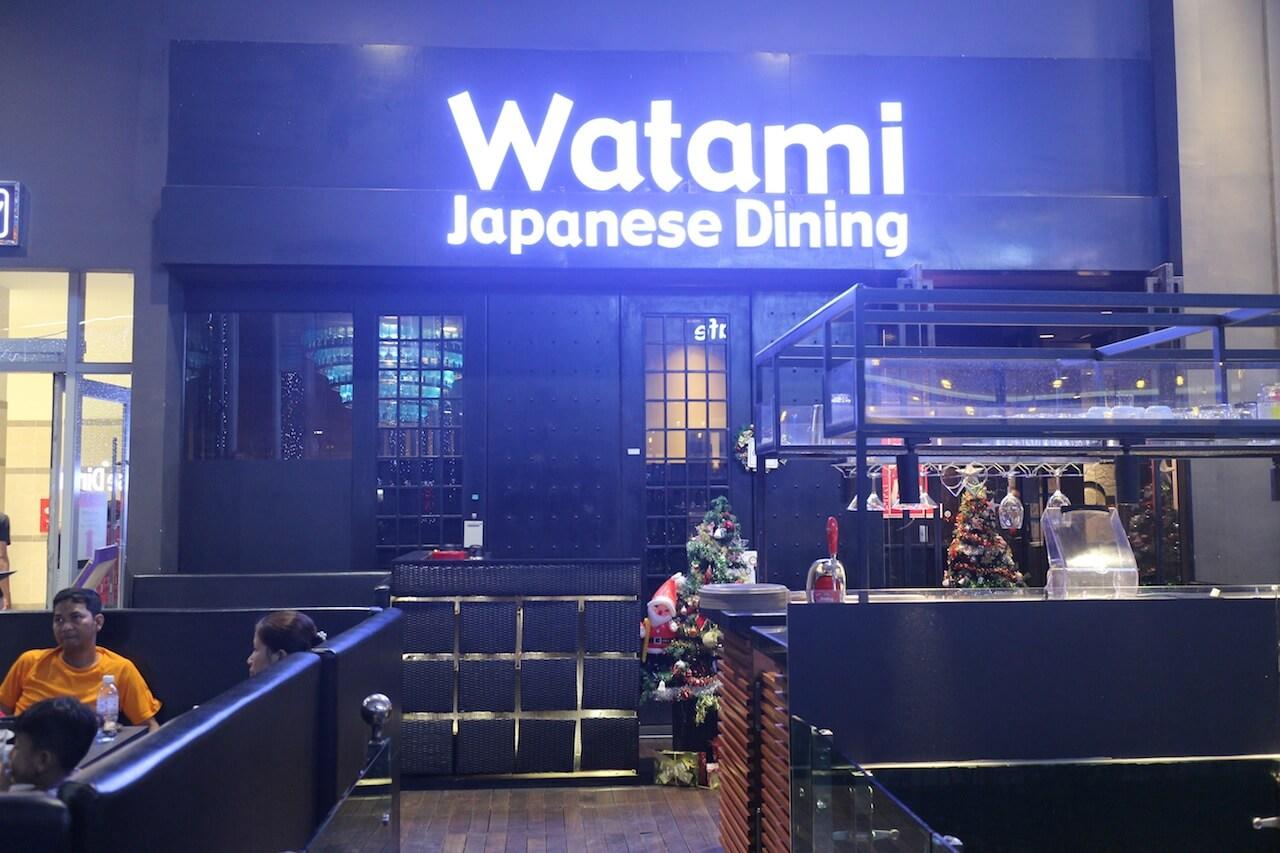 watai_main