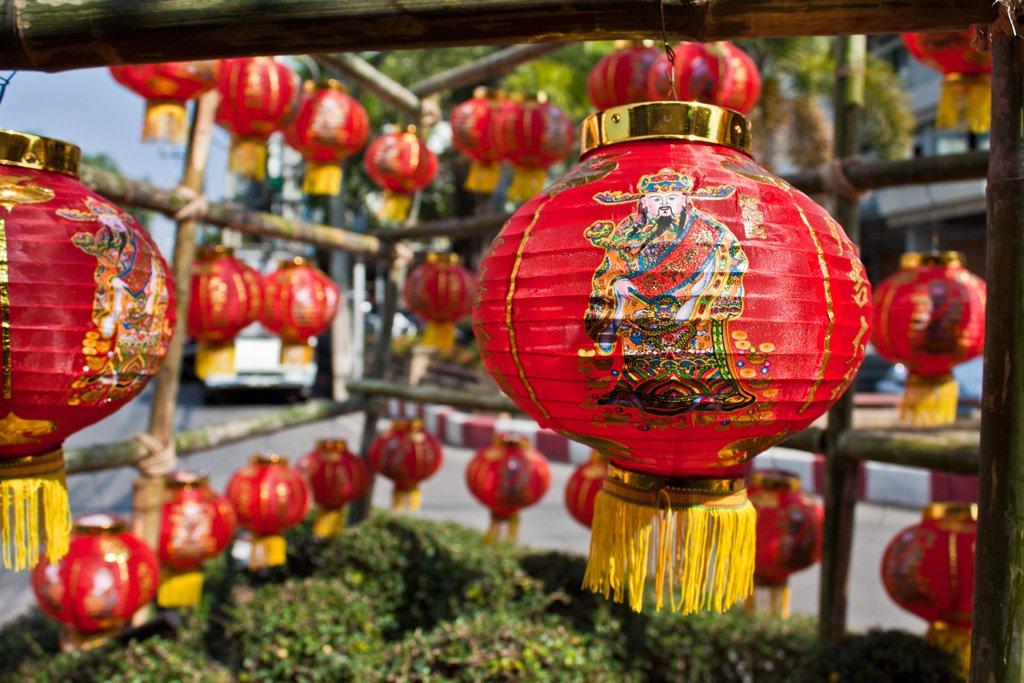 chiang-mai-chinese-lanterns