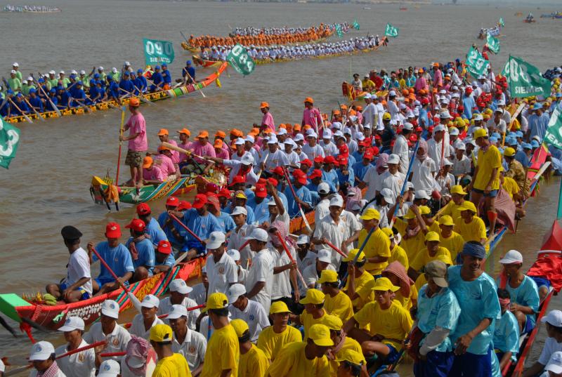 Water-Festival-2007-PP-551