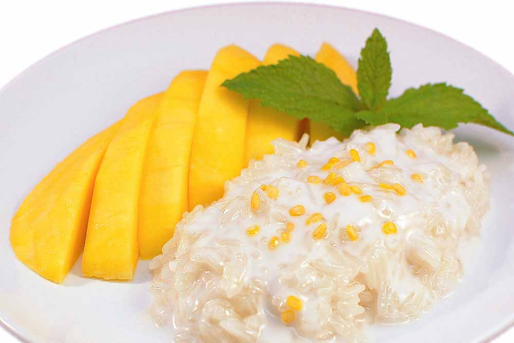 thai-original-food22