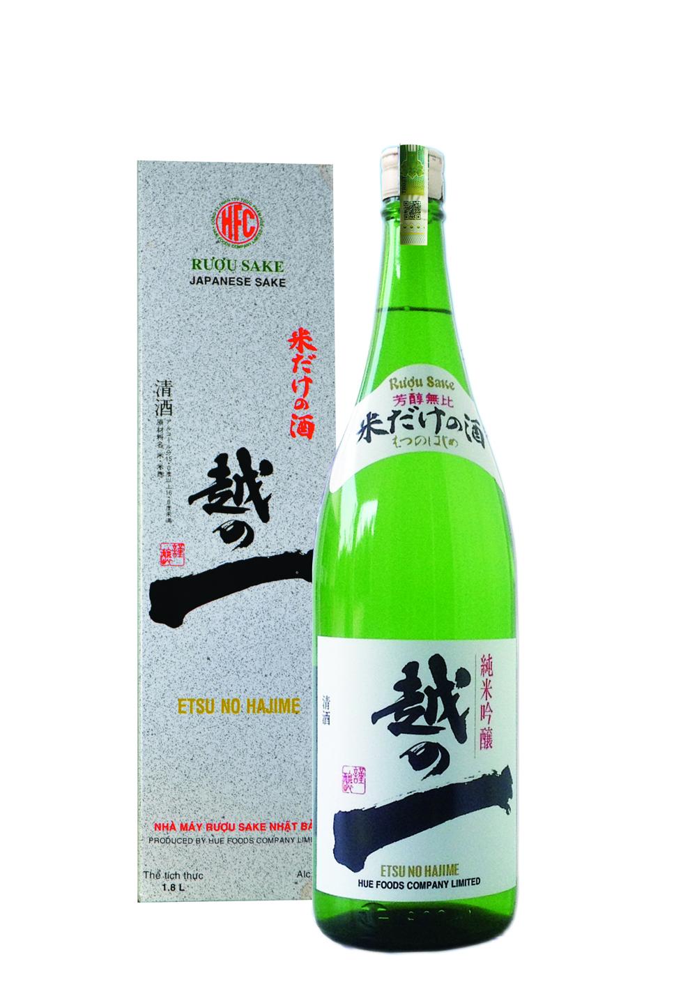 sake-1,8l-web