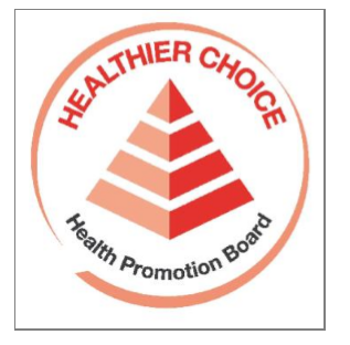 HCSのロゴ