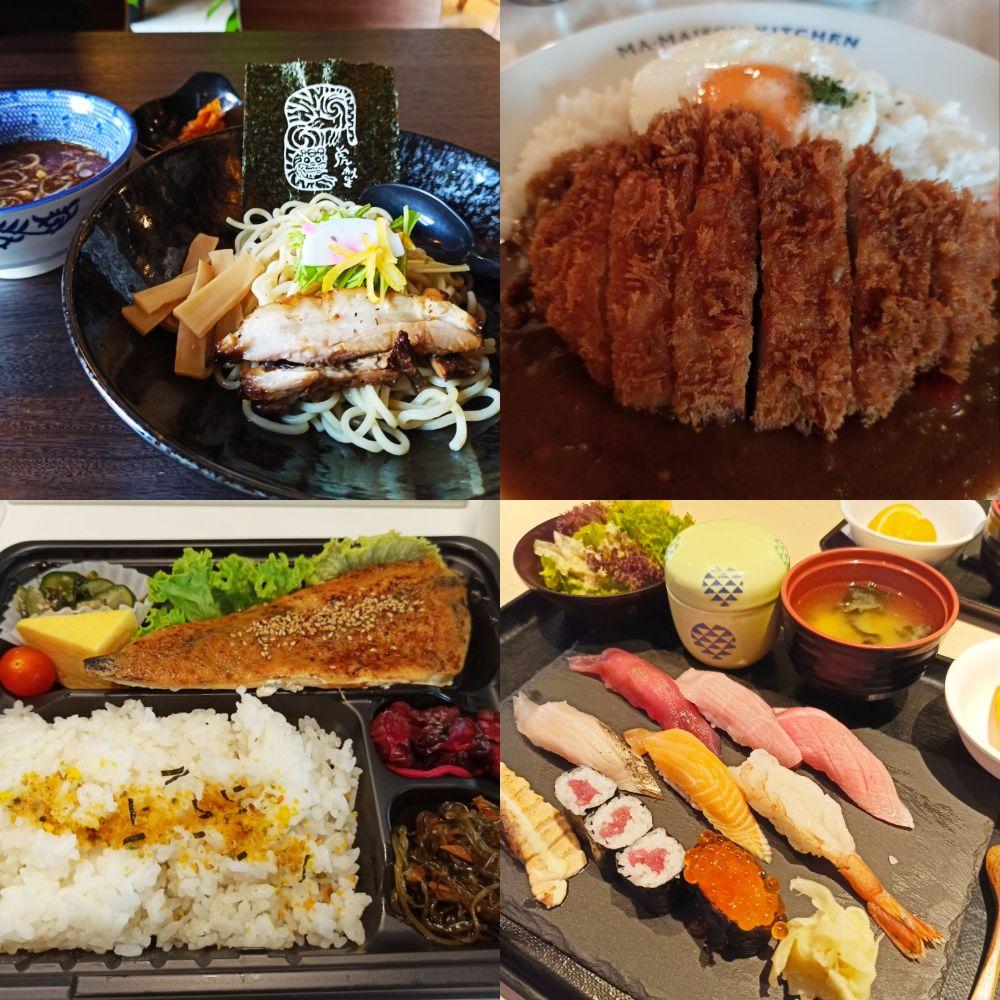 日本食3 (2)