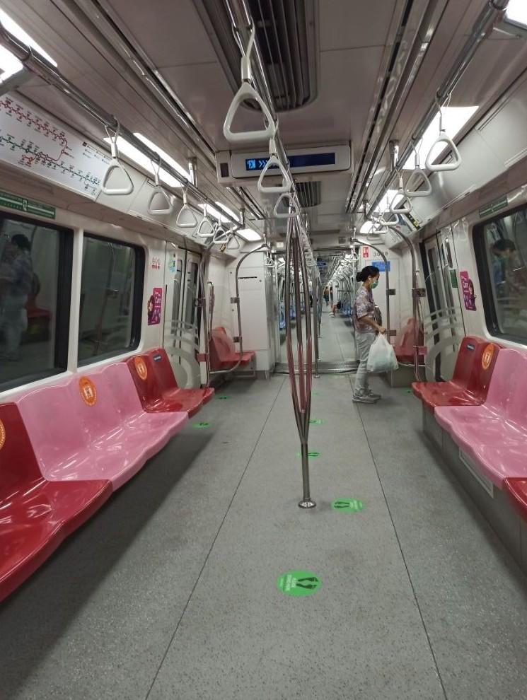電車2 (1)