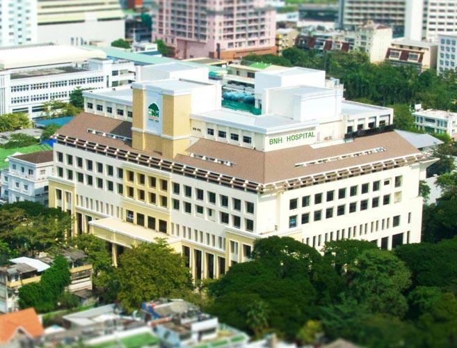 BNH-Hospital-bangkok-premium-clinic-thailand-ogocare-2