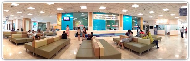 Hospital-First-Floor
