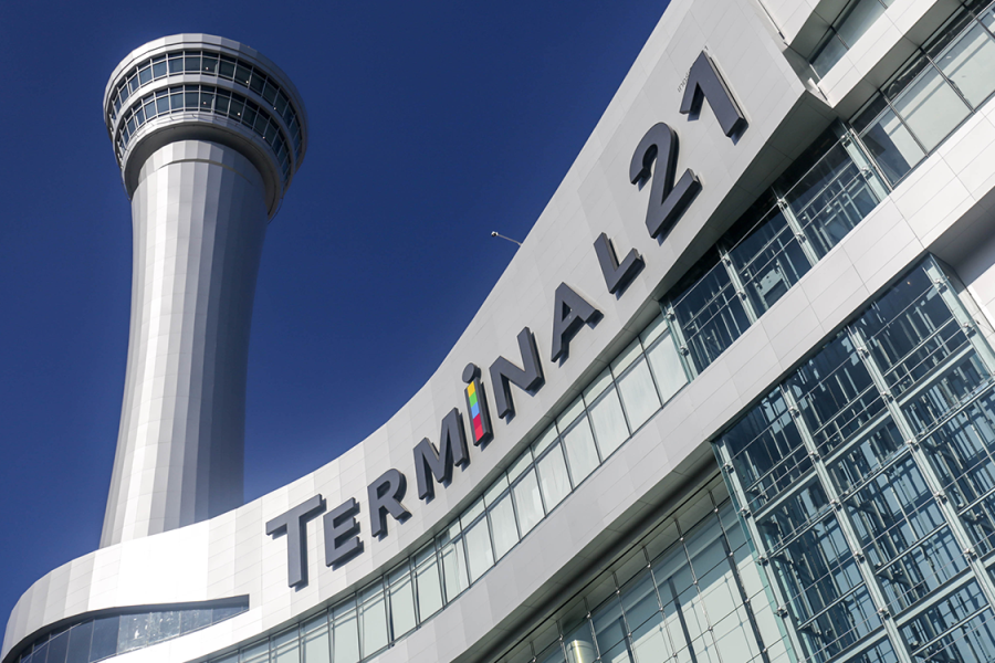 Cover_Terminal21