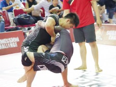 asean170803grappling4