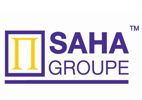 1_upld_413185676826760747_Saha-Amadeus-Builder-logo