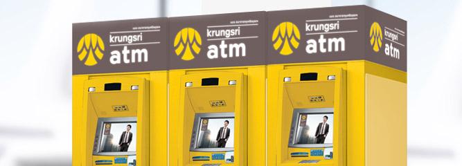 Personal-krungsri-ATM-banner