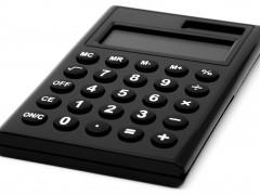 calculator-168360_1920