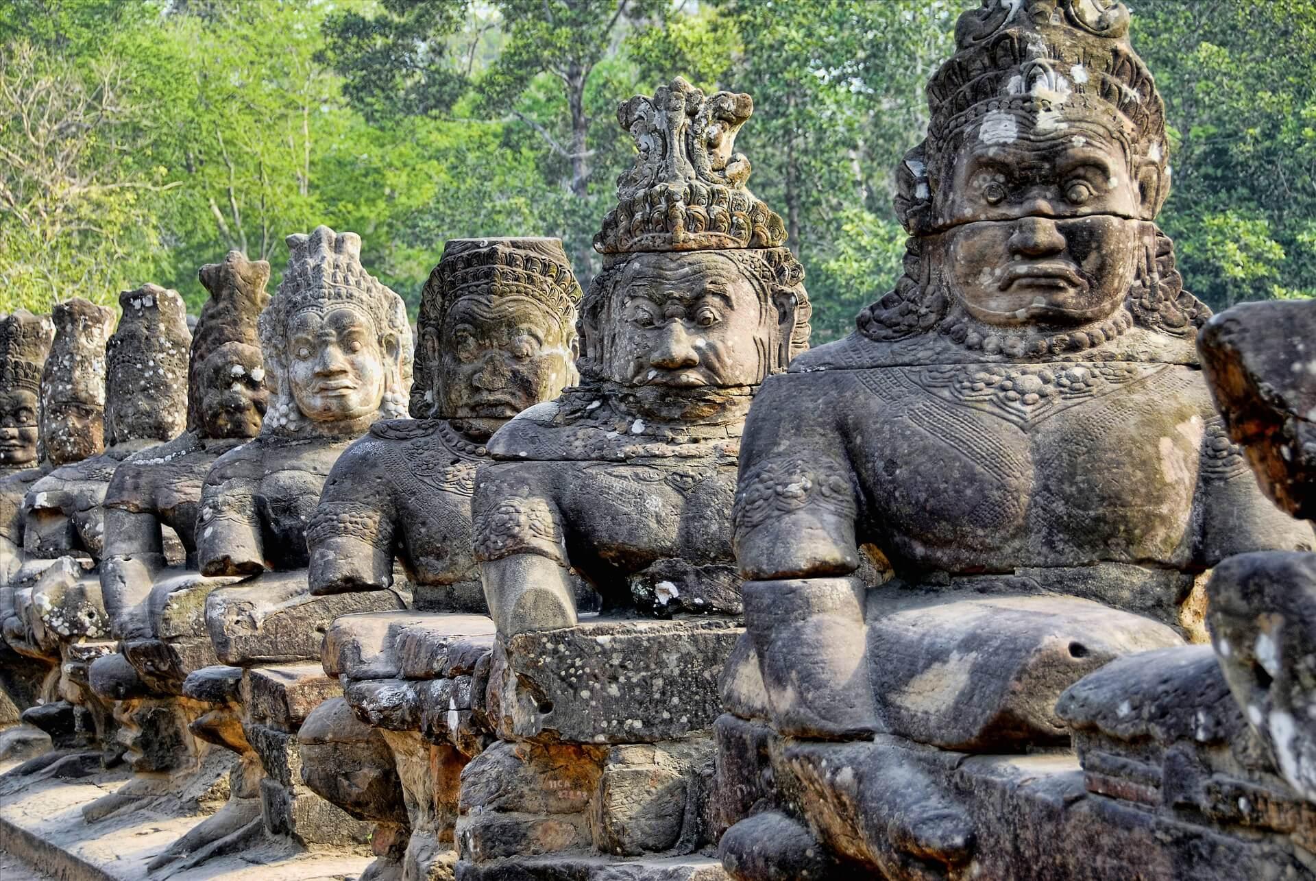 cambodia-2388090_1920