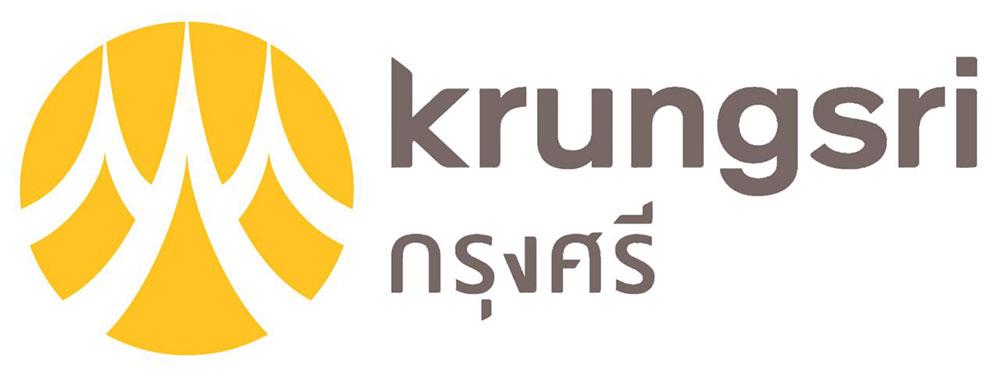krungsri3