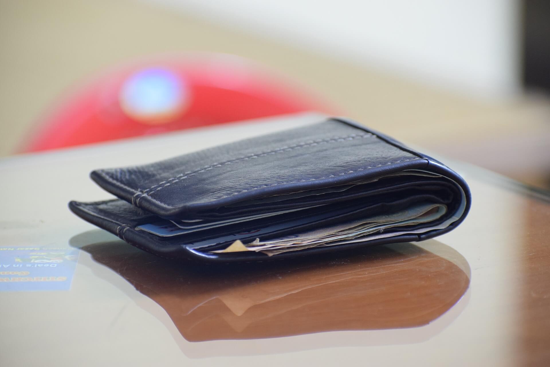 wallet-2456004_1920