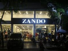 zando_03