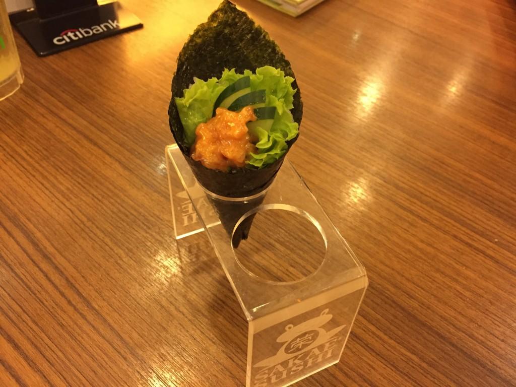 sushi sushi king sakae sushi malaysia