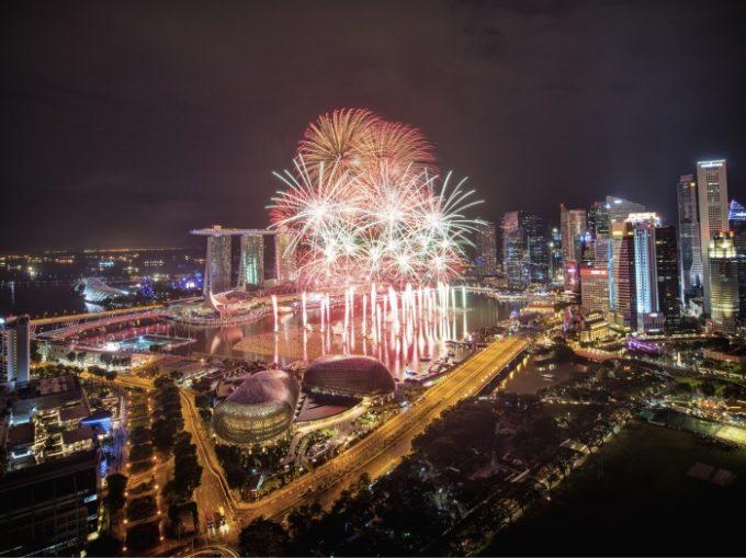 MBSC2016_Fireworks2_Bryan_van_der_Beek_-680x509 (1)