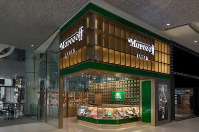 Morozoff-Singapore-Store-Corner-400x267