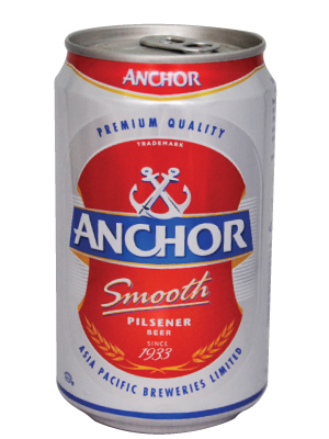 beer_29_anchor