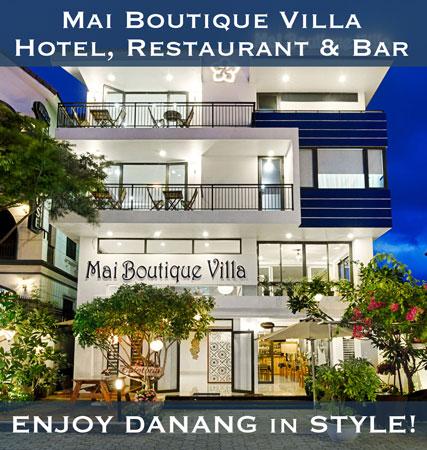 Mai-Boutique-Villa