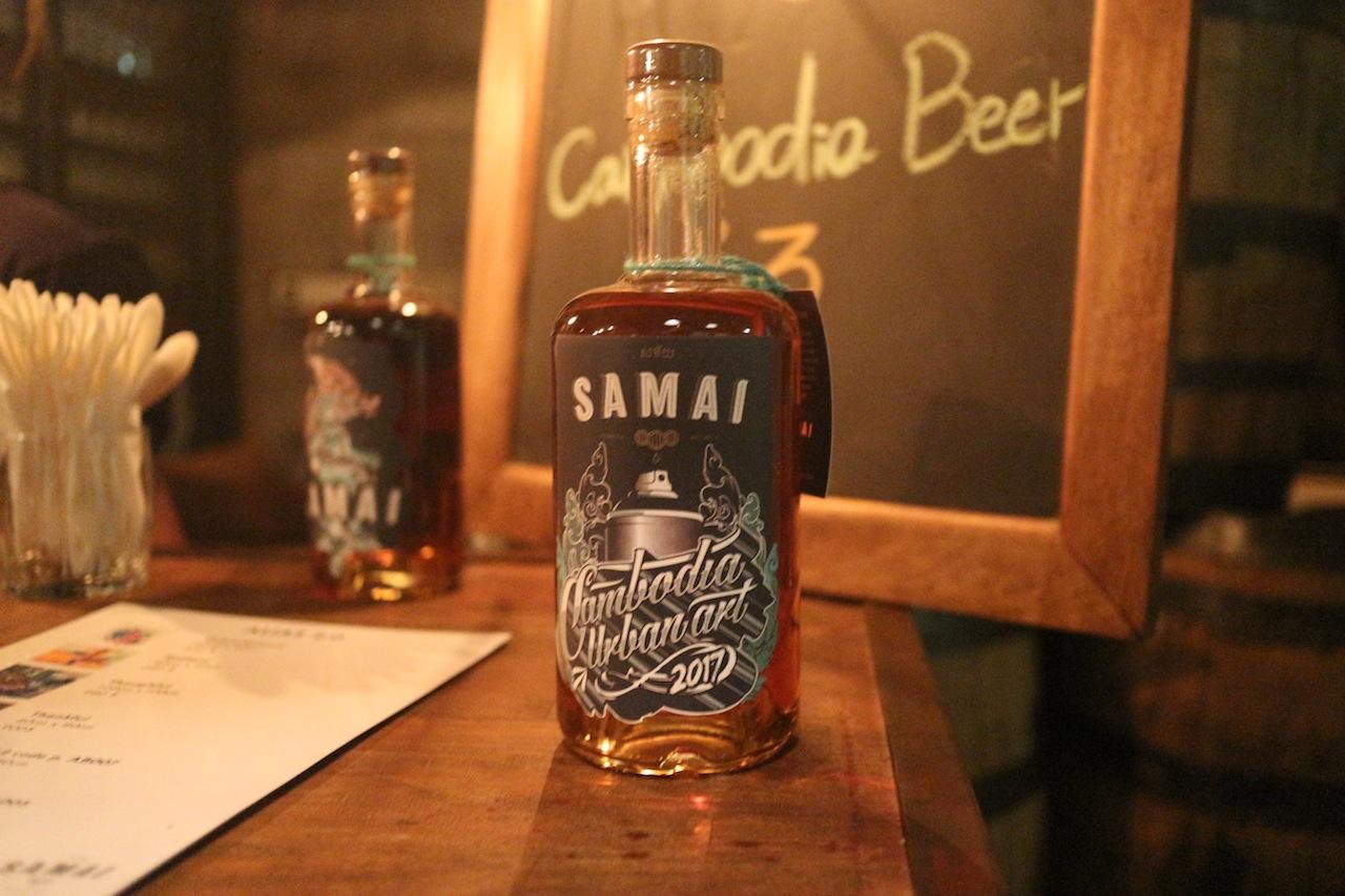 Samai_01