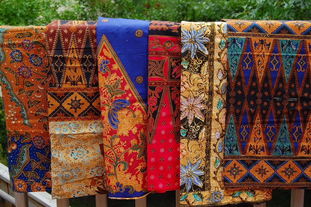 batik-tulisan