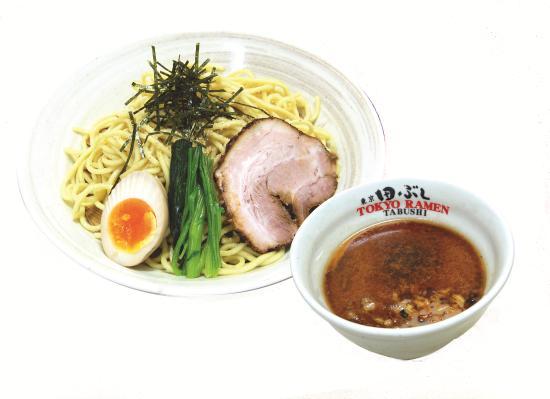 katsuo-komi-tsukemen