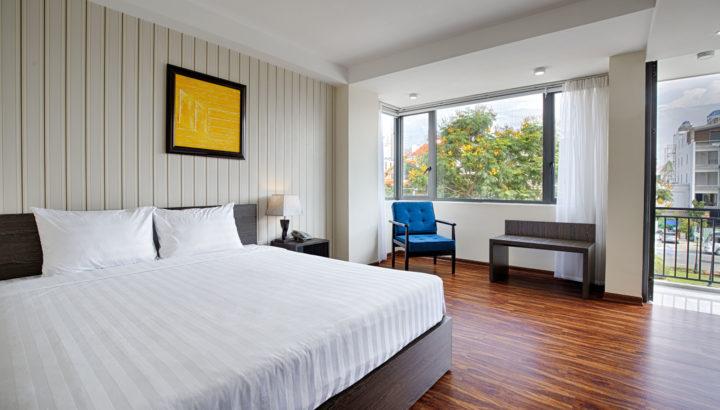 mai-boutique-villa-deluxe-room-02-720x410