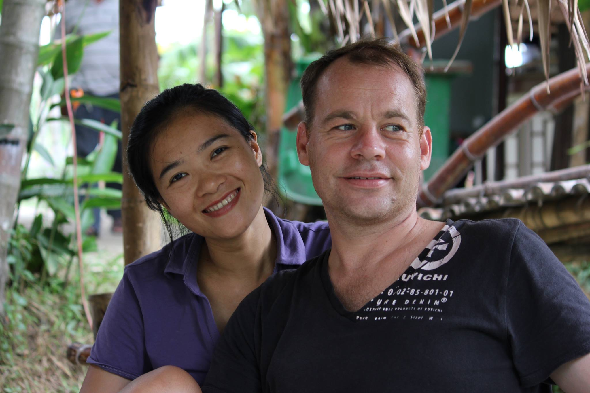 owners-mai-boutique-hotel-danang