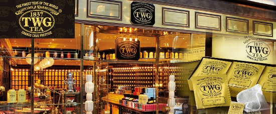 restaurants-twg-tea-salon-boutique1