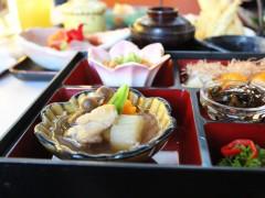 クアラルンプール 日本食