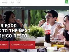asean181002food2