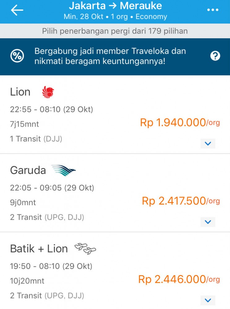 asean181013traveloka2