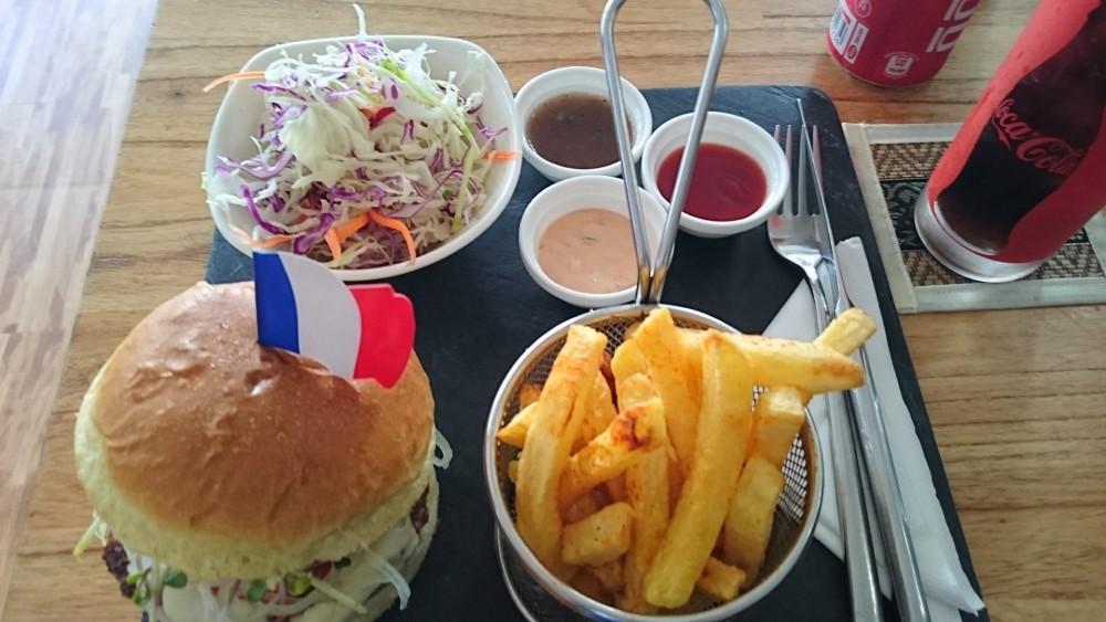 burger4a