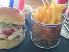 burger5a