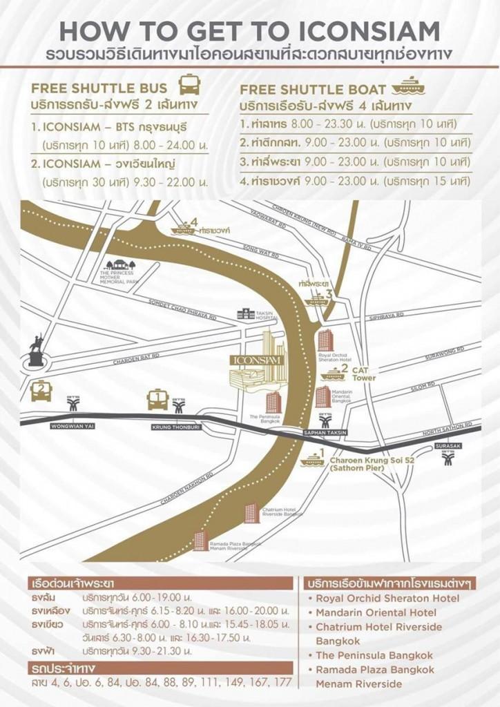 3 MAP