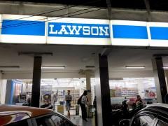 asean181205lowson6