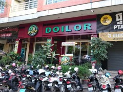doilor cafe5a