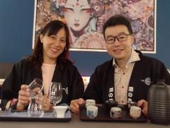 クアラルンプール日本酒バー