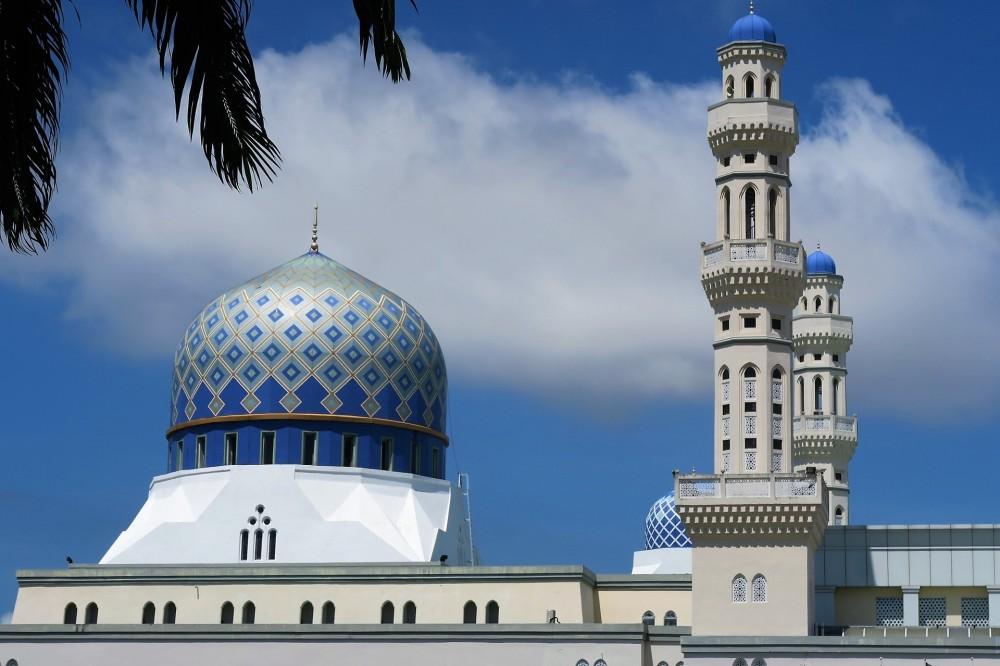 mosque-1373975_1920