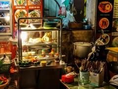 street-food-1649479_1920