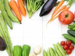 野菜 アイキャッチ