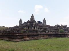 angkor-wat-4914662_1920