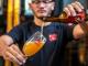 【ベトナム】ホーチミン発のクラフトビール「Heart Of Darkness」ヘッドブリューワー・セールスマネージャーインタビュー