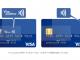 【シンガポール】クレジットカード/NETS(デビットカード)で現金不要!なシンガポール生活。(後編)