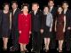 【知らないと損するタイ進出情報】タイの財閥研究 TCCグループ
