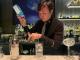 【ベトナム】新装移転した「Bar LIBRE Da Nang」の日本人代表インタビュー